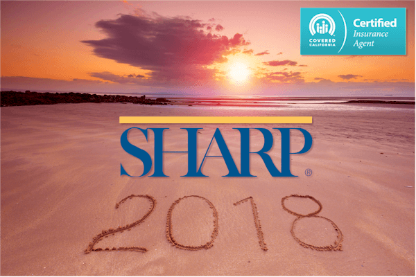 2018 sharp health plans in covered california review plans and rates