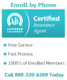 Enroll in Covered Ca