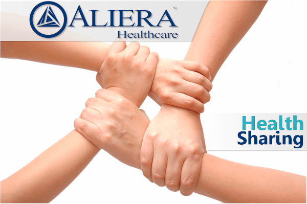 Aliera care health sharing plans reviews, rates, and plans