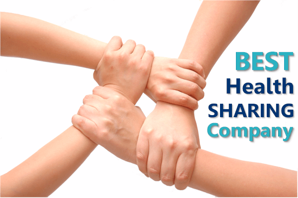 What is the best health sharing ministry company and plan