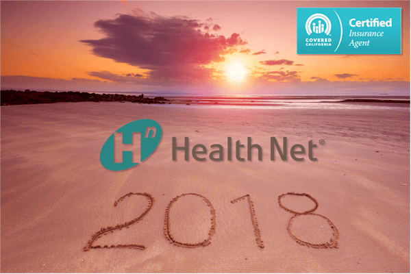2018 Health Net through Covered California plans, rates, and reviews
