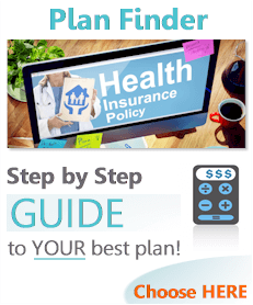 Covered Ca Plan Finder