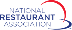 National Restaurant Association health plan