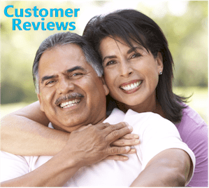 senior reviews for medicare supplements